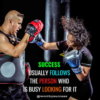 Top Best Success Quotes to be Successful in Life