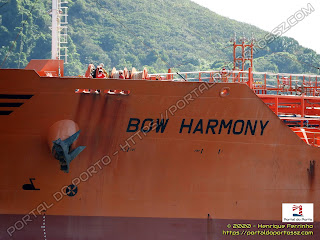 Bow Harmony