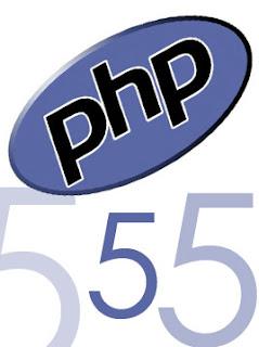 https://1.bp.blogspot.com/-B3ccNB9tYYw/T9DoEMyg6DI/AAAAAAAAAj8/UZxoL3w8pV8/s320/Hypertext+Preprocessor.jpg