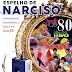 Editora da UFCG lança novo livro do professor do CES Ramilton Marinho.