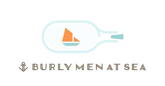 The Burly Men at Sea | PS4 Review