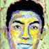 Identifican los restos de otro de los 43 normalistas de Ayotzinapa