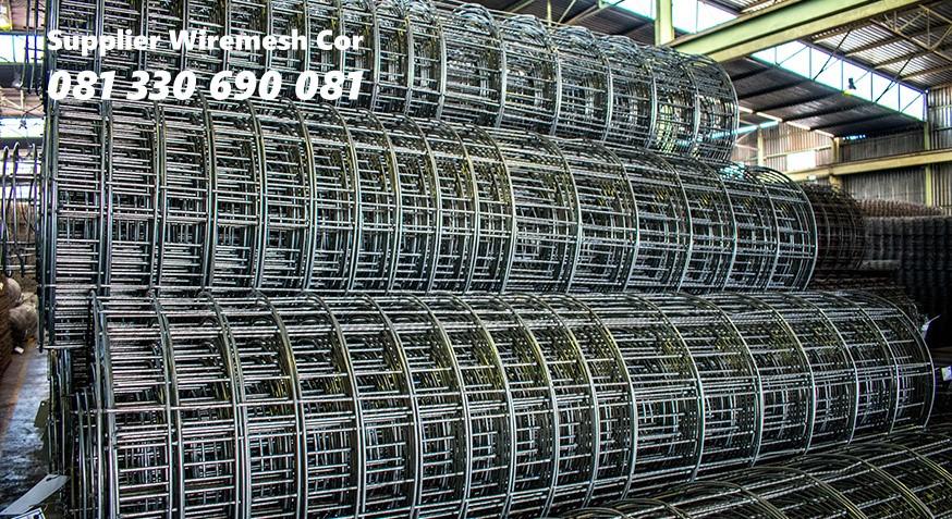 Jual Wiremesh M12 Kirim ke Pasuruan Jawa Timur, Harga Kawat Galvanis Wire Mesh, Jual Grosir Wire Mesh, Harga Wire Mesh Jogja, Jual Besi Wire Mesh Jogja, Jual Kawat Wiremesh, Jual Kawat Wiremesh Surabaya.