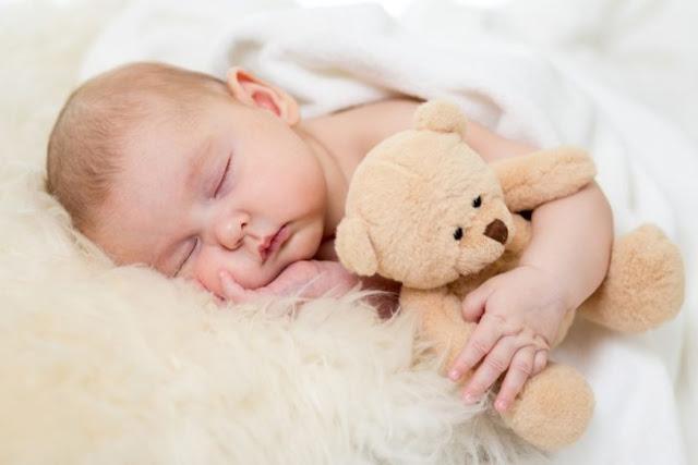 bebeklerin-uykuya-dalması-için-kurallar