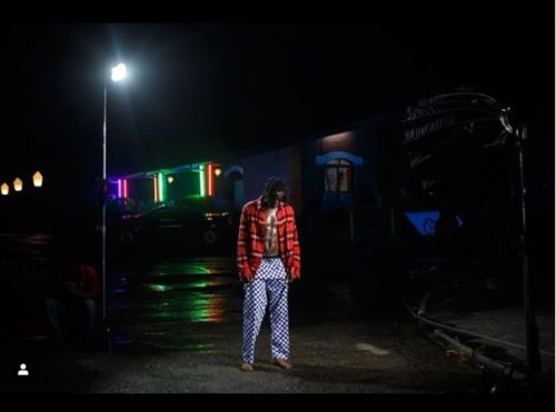 "VIDEO: Fireboy DML – ""Need You"" (Official Video)"
