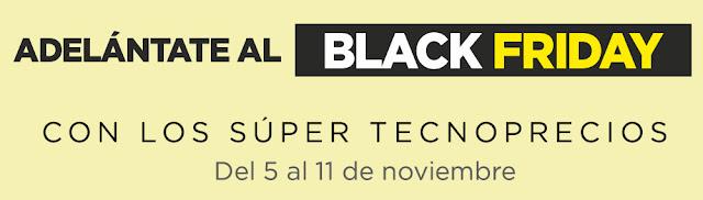 top-10-ofertas-adelantate-al-black-friday-el-corte-ingles-5-a-11-noviembre-2020