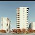 Unda verde pentru parcarea etajata si restul blocurilor cu 11 etaje din ansamblul Greenfield