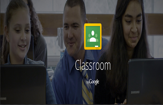 6 Great Things You Can Do with Google Classroom         ~          Educational Technology and Mobile Learning