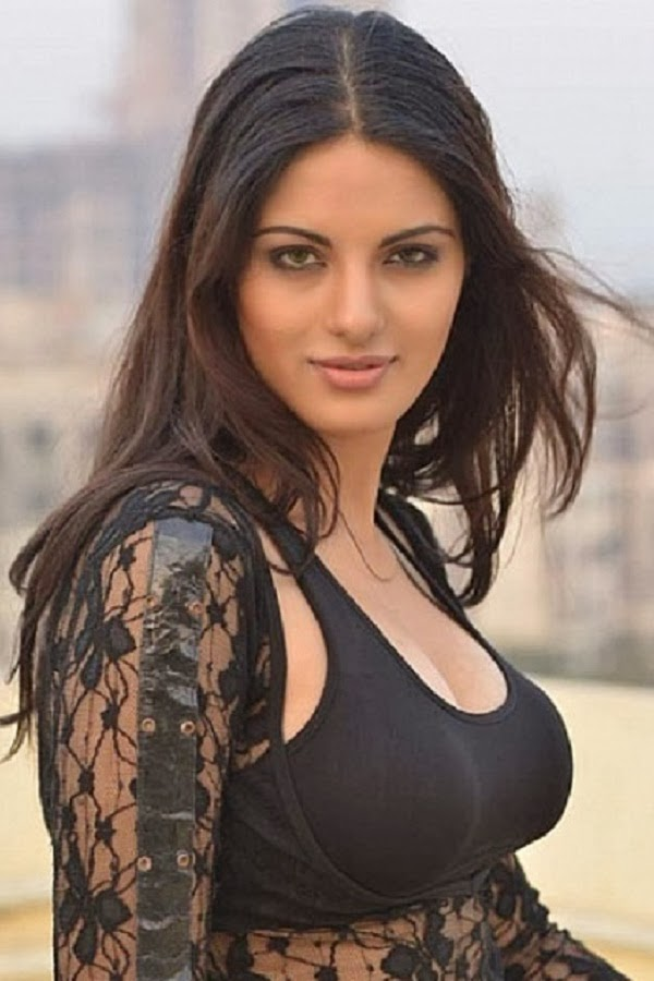 Desi beautiful punjabi kudi khet me nanga - 3 part 3