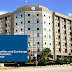 Operators seek FG intervention in SEC, Oando saga
