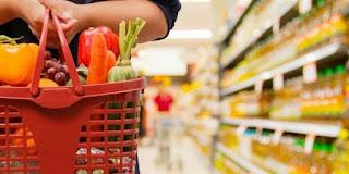 La inflación de setiembre en la provincia de Santa Fe fue del 6,3%