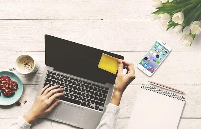 Yang Perlu Kamu Ketahui Sebelum Memberi Nama Domain Untuk Blog