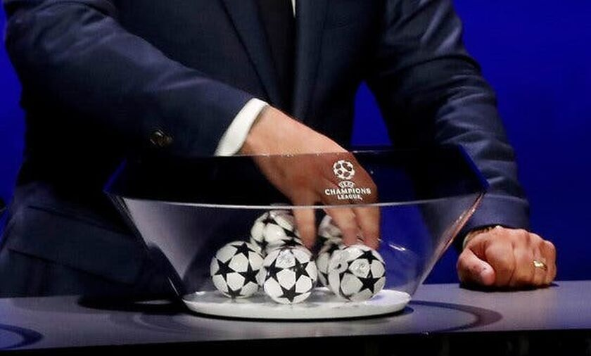 Τι περιμένει ο Ολυμπιακός μετά την πρόκριση της Τσέλσι στον τελικό του Champions League