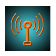 Aplikasi Penguat Sinyal 4G Terbaru Untuk Smartphone Android