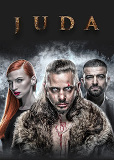 Juda (Dark) Temporada 1 audio español