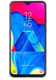 Cara Hard Reset Samsung Galaxy M10 SM-M105G