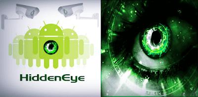 تطبيق-Hidden-Eye-لقفل-شاشة-الأندرويد