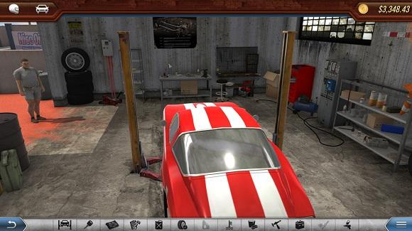 revhead-pc-screenshot-www.deca-games.com-2