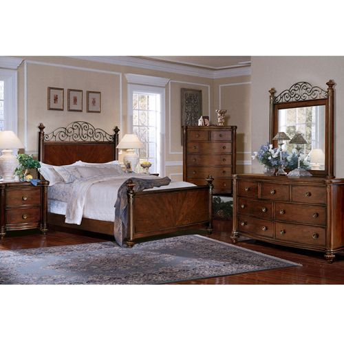 aarons bedroom sets at living spaces