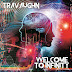 Travaughn - Welcome To Infinity