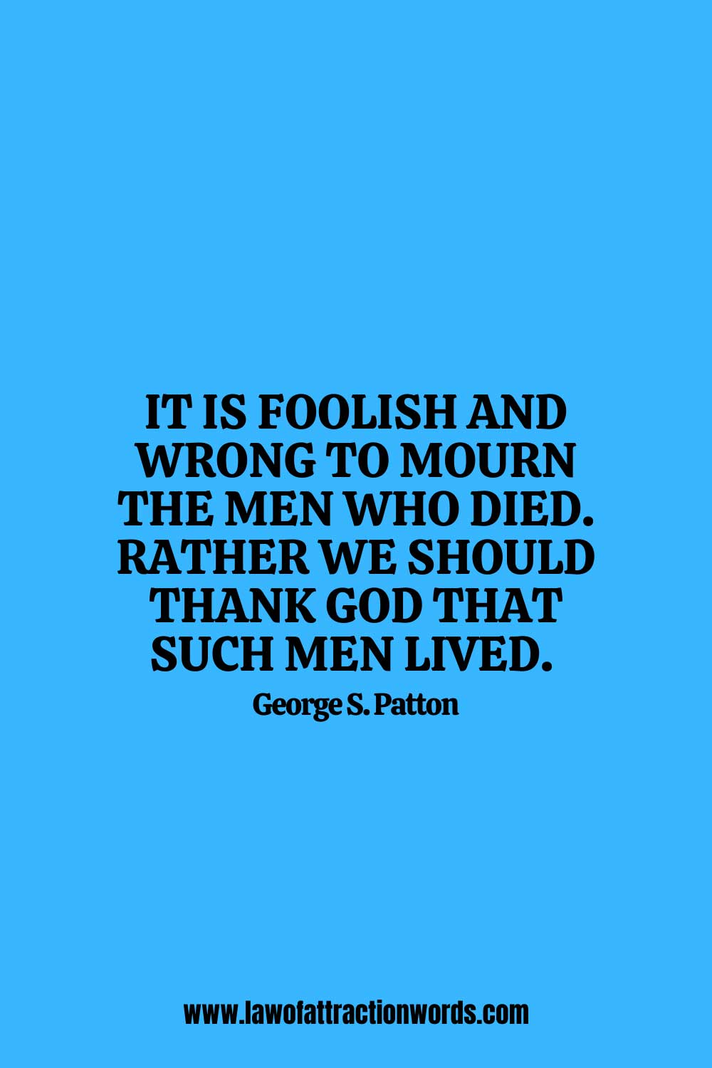 Wisdom Spiritual Quotes About Death Of A Loved One