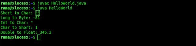 explicit_casting_java