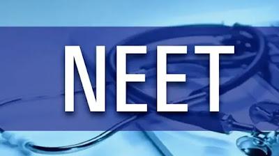 Last-minute-Preparation-Tips-for-NEET-2021