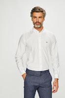 bluze-si-camasi-de-firma-barbati-10