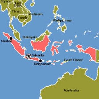 Gambar Negara Asean Beserta Ibukotanya Daftar Nama Negara Di Asia Tenggara Beserta Ibukotanya