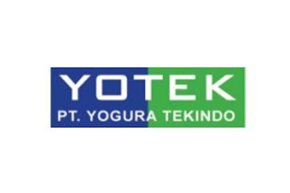 Lowongan PT. Yogura Tekindo Pekanbaru Agustus 2019