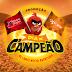 """No Dia dos Pais, Divino Fogão lança promoção em parceria com """"Angry Birds 2 – O Filme"""""""