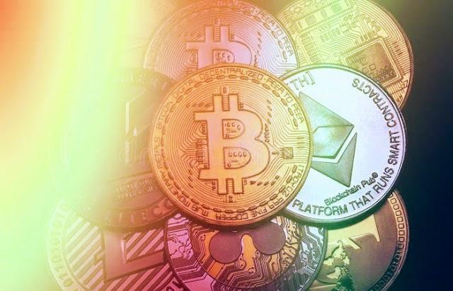 Evento de criptomonedas de MundoCrypto en España termina en quejas y decepción