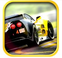 Real Racing 2 Apk v1123 Mod