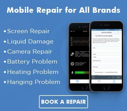 Mobile Repair Online | Mobile Repairing Center | 8802138665