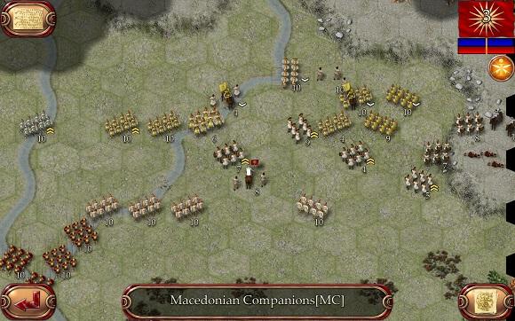 ancient-battle-alexander-pc-screenshot-www.deca-games.com-5