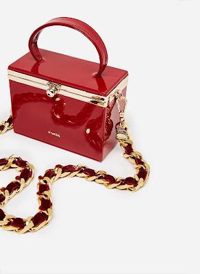 Bolsos de Moda para Damas