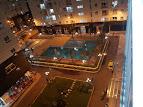 Phòng chung cư giá 4,5 triệu gần bến xe quận 8