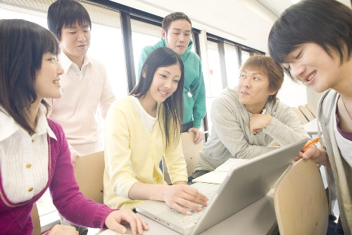 Tips to Buy College Paper Online