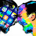Samsung pierde el mejor lugar de proveedor de teléfonos inteligentes para Apple en los EE. UU.