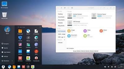 Cara Menginstall Aplikasi Android di Komputer Tanpa Emulator Android