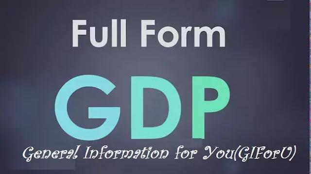 Full Form of CV, SAP, HR, SOS, HCL, DCA, HTTP, GDP