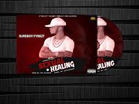 Sexual Healing by Sureboy Fynezt