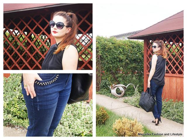http://marcelka-fashion.blogspot.com/2015/07/wyjsciowo-imprezowo-byszczaco.html