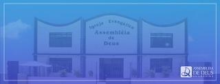 ASSEMBLEIA DE DEUS EM GUARABIRA REALIZA CULTO EM GRATIDÃO A DEUS PELO AO DIA DAS MÃES