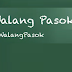 #WalangPasok: Class Cancellations for Tuesday, March 10, 2020