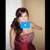 Video girl amputee felt in love :