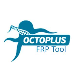 octoplus-frp-tool