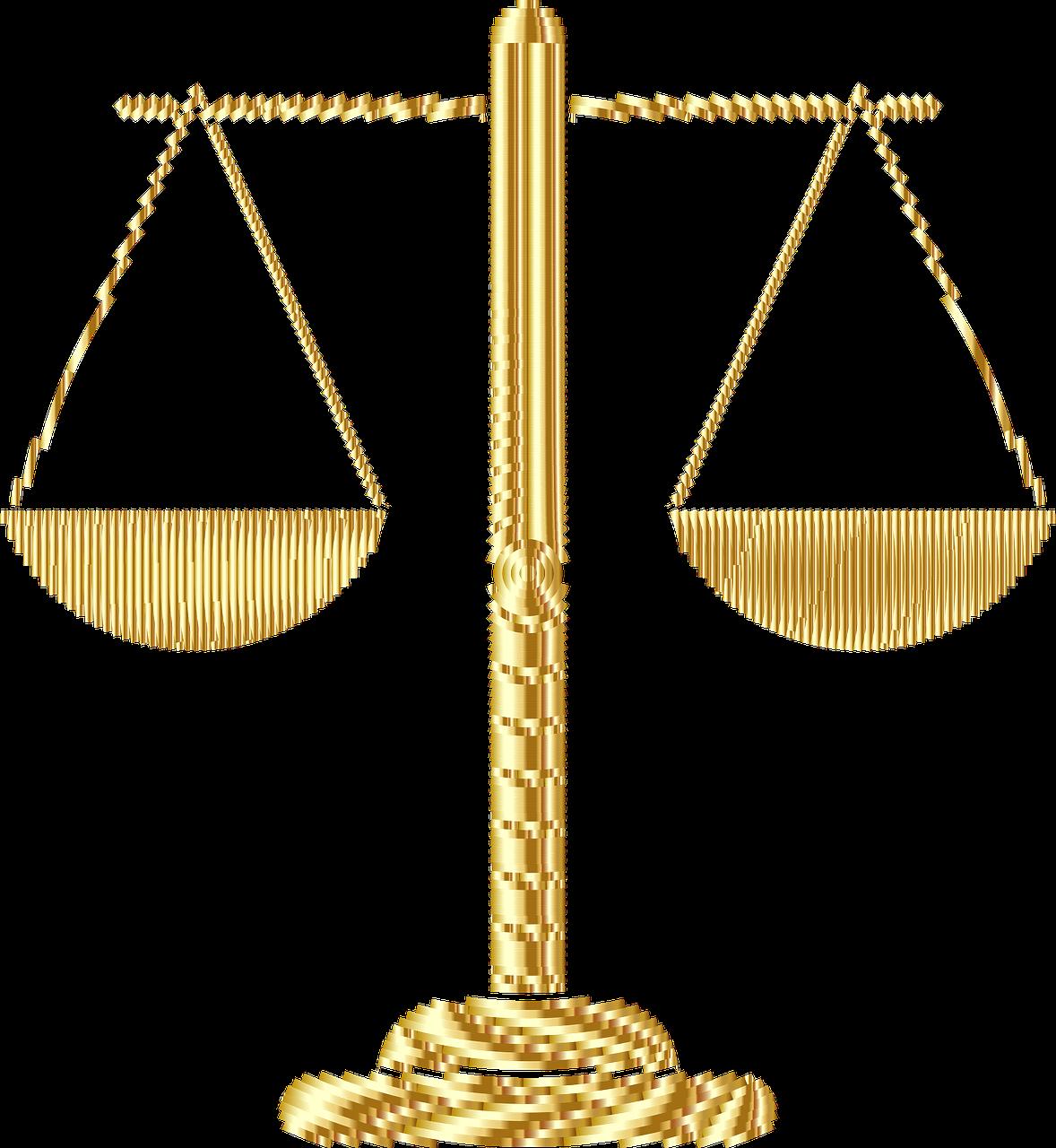 خصائص القانون التجاري