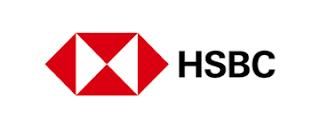 HSBC Bank Şubeleri