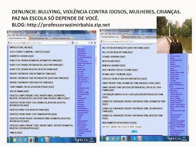 http://professorwalmirbahia.zip.net/arch2007-10-14_2007-10-20.html